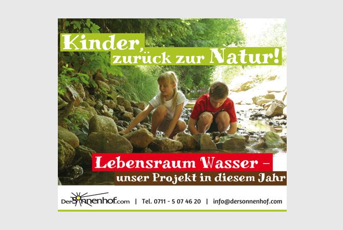 pf_sonnenhof-anzeigen-02