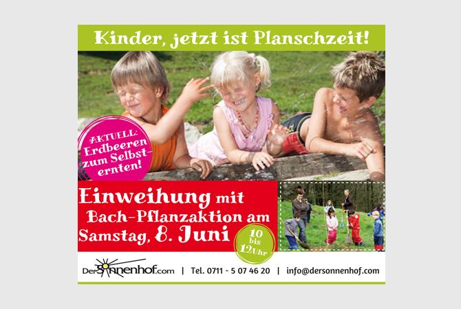 pf_sonnenhof-anzeigen-03