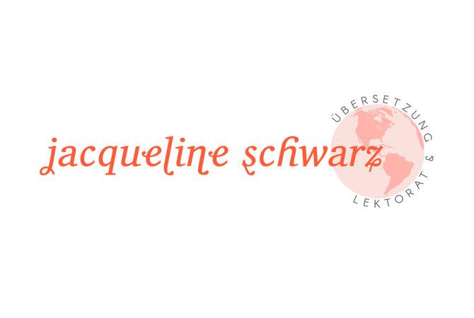 Logo Design Übersetzung & Lektorat