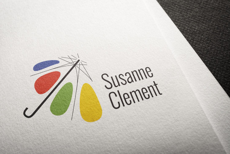 Logodesign Stuttgart Supervision
