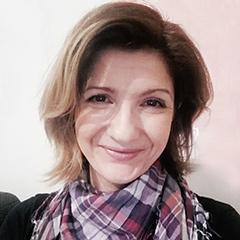 Eva Szanto