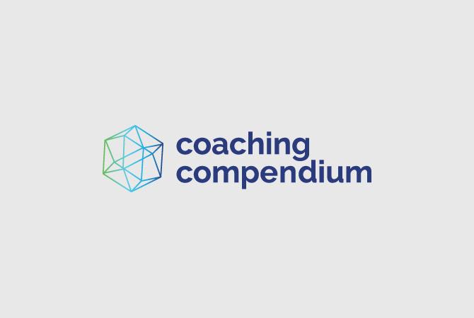Logodesign Logogestaltung Logo Coaching