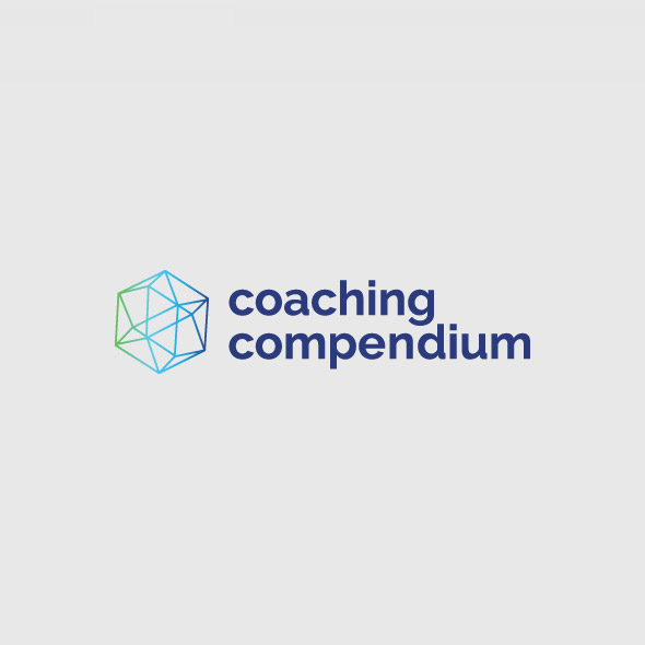 Logoentwurf Logo Firmenlogo Logogestaltung Coach