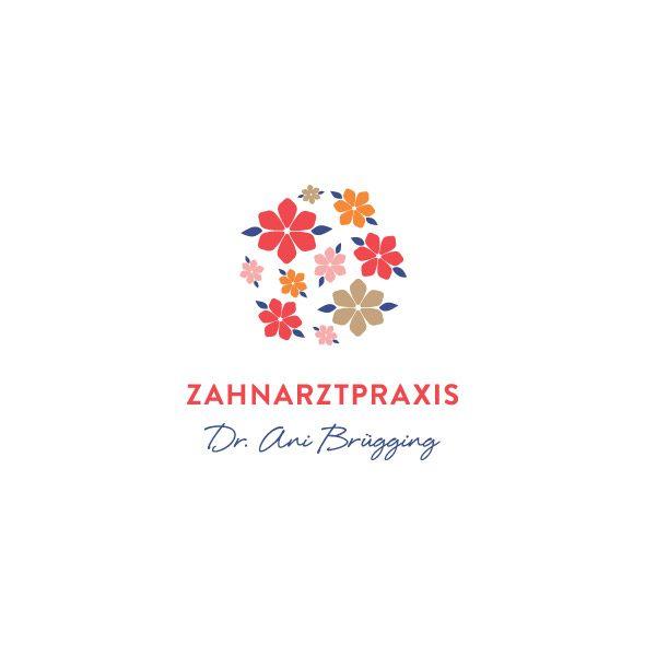 Logo Logodesign Zahnarzt Stuttgart